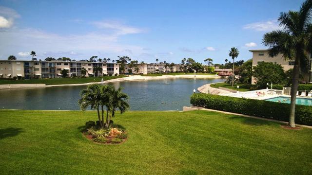 2728 N Garden Dr UNIT 314, Lake Worth, FL 33461