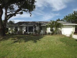 Loans near  SW Dolores Ave, Port Saint Lucie FL