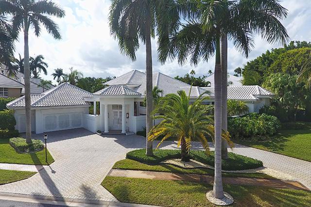 17111 Mandylynn Ct, Boca Raton, FL 33496