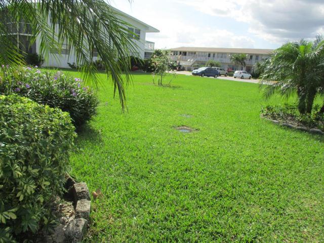 169 Chatham #I, West Palm Beach, FL 33417