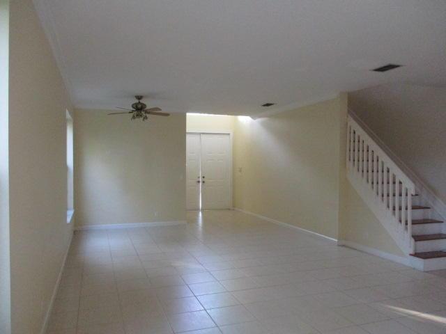 5820 NW 42nd Way, Boca Raton, FL 33496