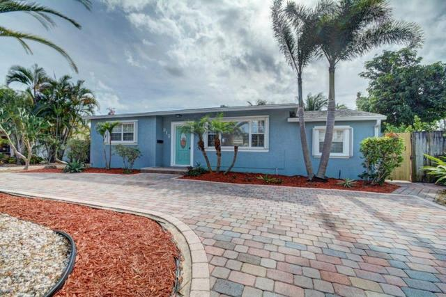 312 Putnam Ranch Rd, West Palm Beach, FL 33405
