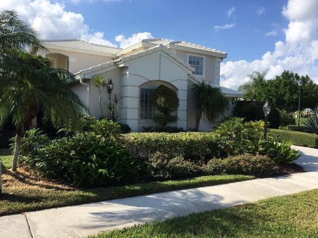 6462 Colomera Dr, Boca Raton, FL 33433