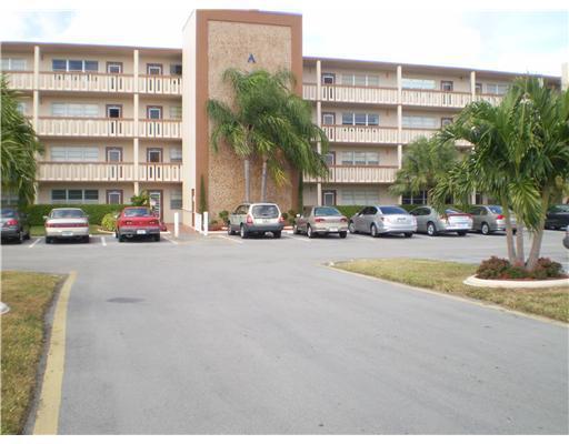 3029 Wolverton B #3029, Boca Raton, FL 33434
