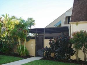 Loans near  SE Mitchell Ave , Port Saint Lucie FL