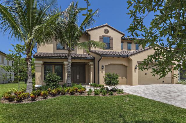 16050 Tuscany Estates Dr, Delray Beach, FL 33446