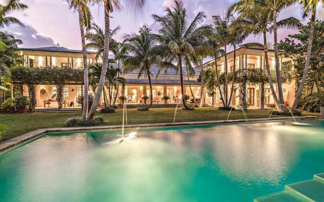260 Palmetto Ln, West Palm Beach, FL 33405
