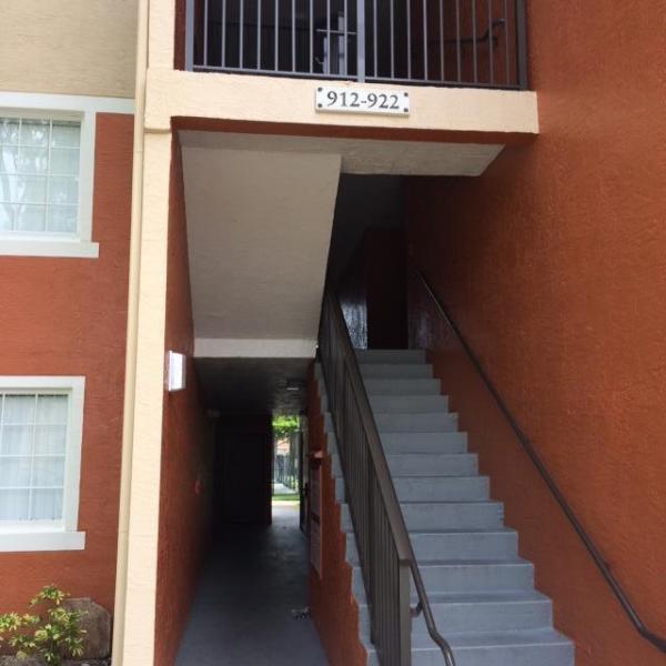 4175 Haverhill Road #913, West Palm Beach, FL 33417