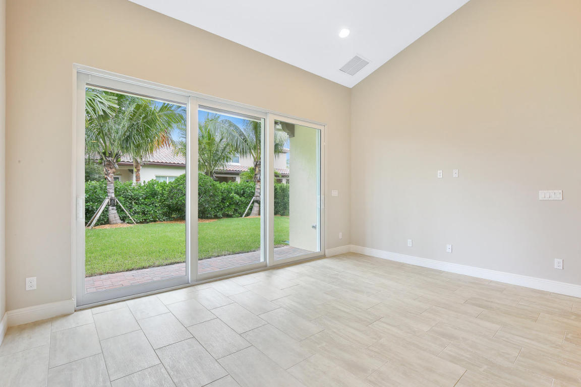 212 Diamante Way #12, Jupiter, FL 33477