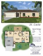 Loans near  SW Virden Ct, Port Saint Lucie FL