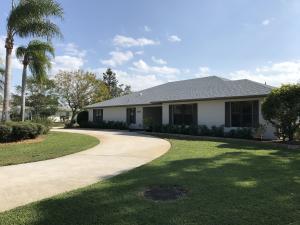 Loans near  SE Westmoreland Blvd, Port Saint Lucie FL