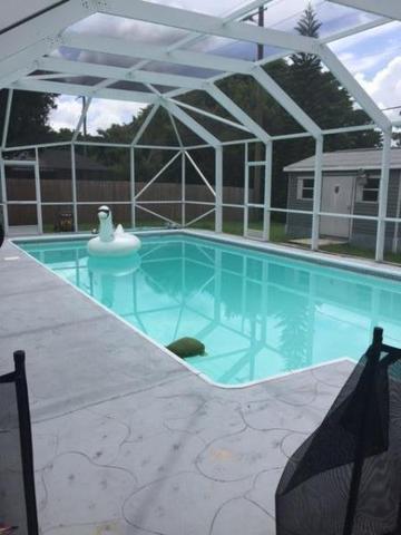1472 SE Sunshine Ave, Port Saint Lucie, FL 34952