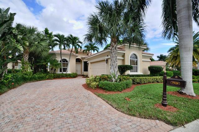 7928 Villa D Este Way, Delray Beach, FL 33446