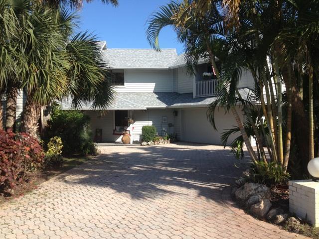 501 SE Krueger Parkway, Stuart, FL 34996