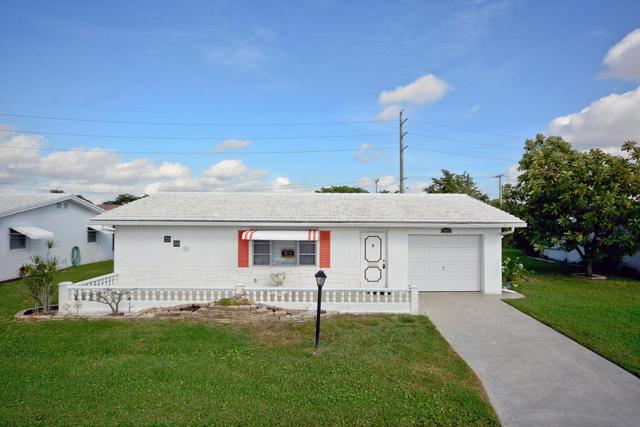 1803 SW 16th Ave, Boynton Beach, FL 33426