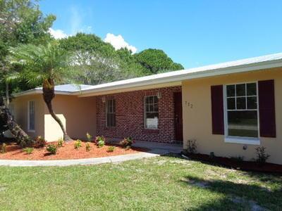 712 Emil Dr, Fort Pierce, FL 34982