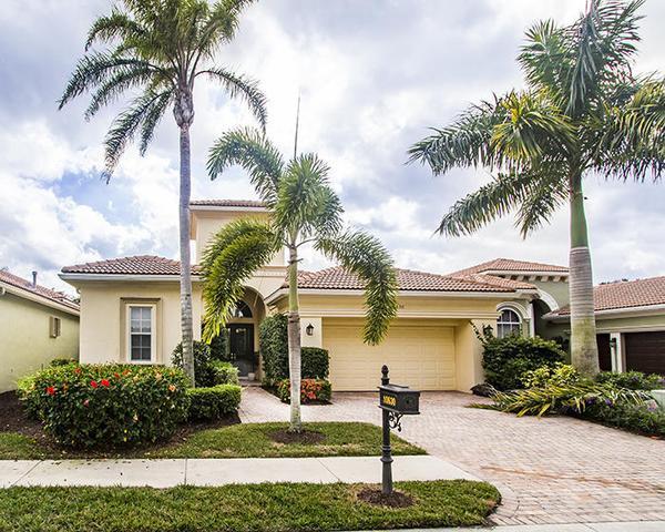 10630 Piazza Fontana, West Palm Beach, FL 33412
