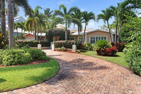 1215 Southways, Delray Beach, FL 33483