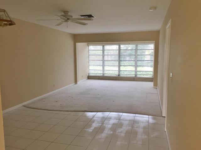 1031 Flame Vine Ave #204, Delray Beach, FL 33445