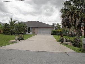 Loans near  SW Monterrey Ln, Port Saint Lucie FL