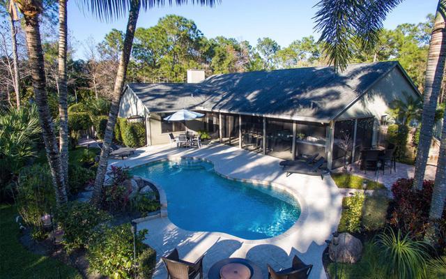 15861 81st Ter, Palm Beach Gardens, FL 33418
