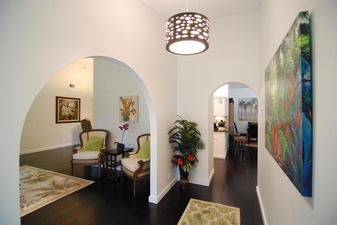 15861 81st Terrace, Palm Beach Gardens, FL 33418