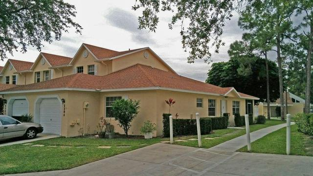 2206 maplewood dr greenacres fl for sale mls rx
