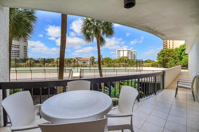 4545 N Ocean Blvd #2-D, Boca Raton, FL 33431