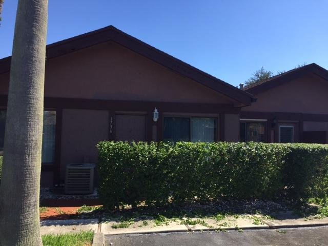 1736 NW 72nd Ave # 87, Plantation, FL 33313