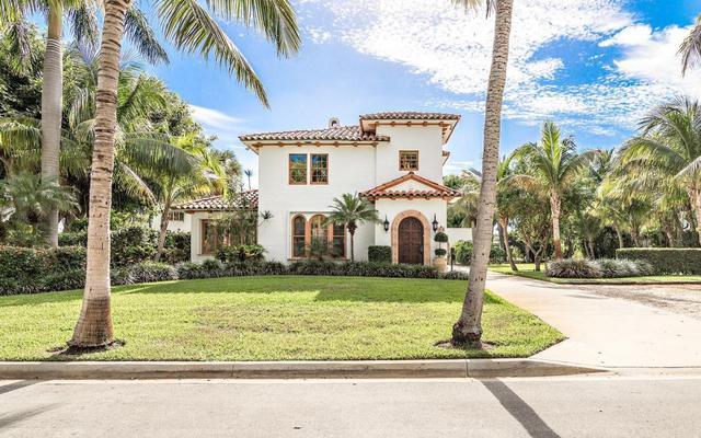 212 E Lakewood Rd, West Palm Beach, FL 33405