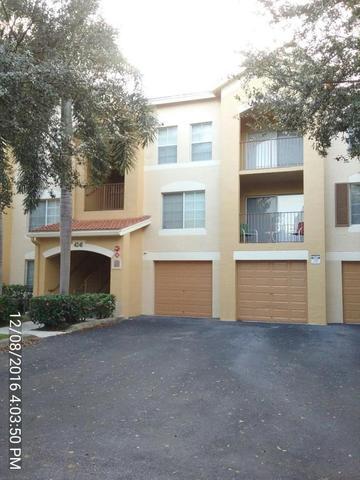 4241 San Marino Blvd #305, West Palm Beach, FL 33409