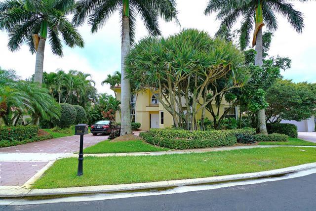7783 La Corniche Cir, Boca Raton, FL 33433