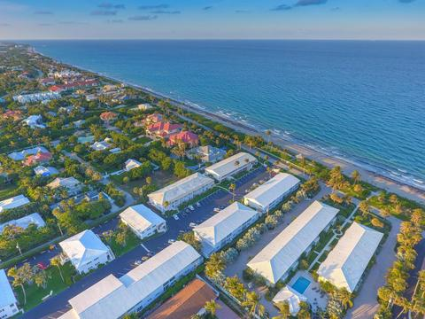 5500 Old Ocean Blvd #102, Ocean Ridge, FL 33435