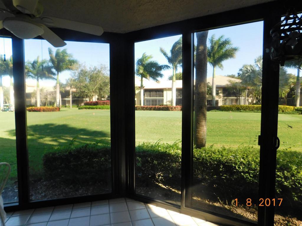 7677 Glendevon Lane #1704, Delray Beach, FL 33446