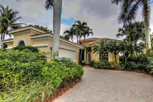 7922 Villa D Este Way, Delray Beach, FL 33446