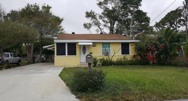 1708 Miami Ct, Fort Pierce, FL 34950