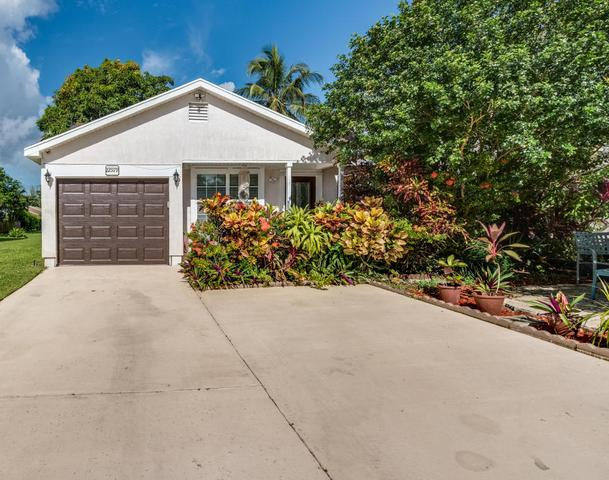 22979 N Sandalfoot Blvd, Boca Raton, FL 33428