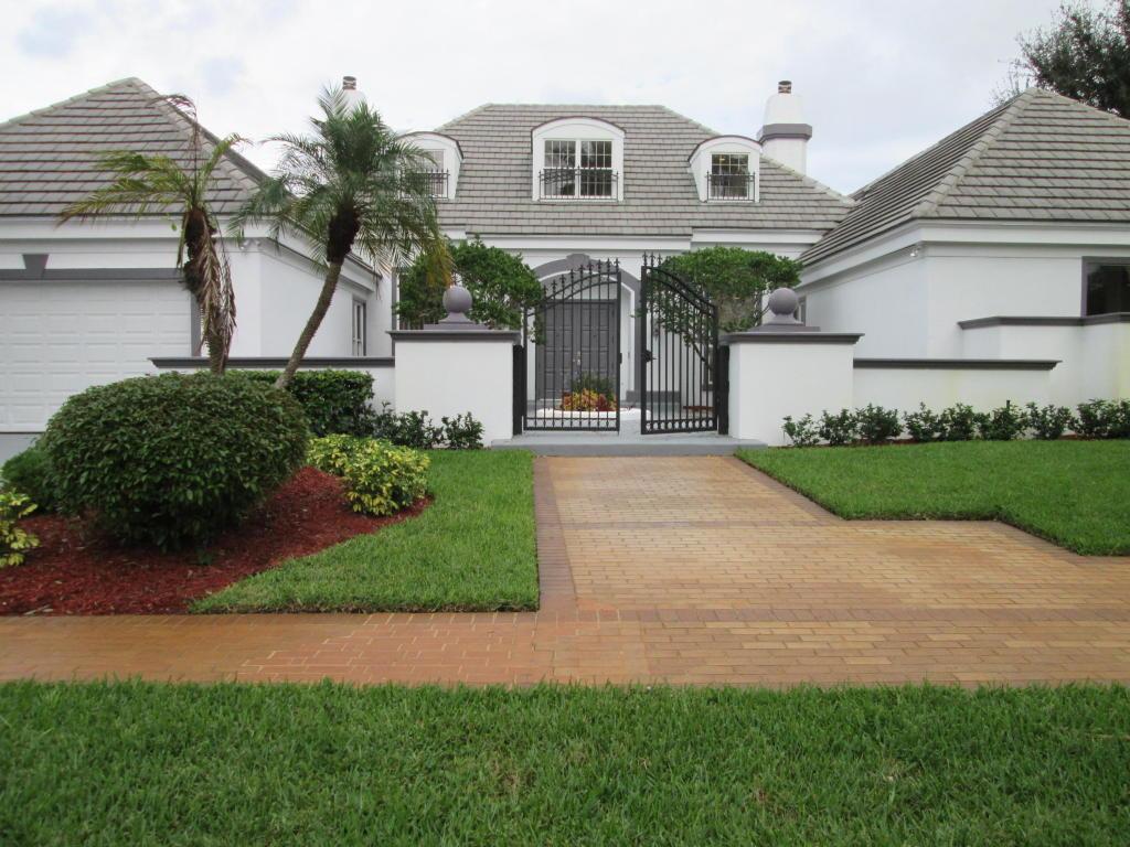 17048 Northway Circle, Boca Raton, FL 33496