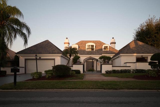 17048 Northway Cir, Boca Raton, FL 33496