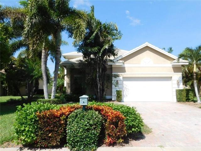 1262 River Reach Dr, Vero Beach, FL 32967