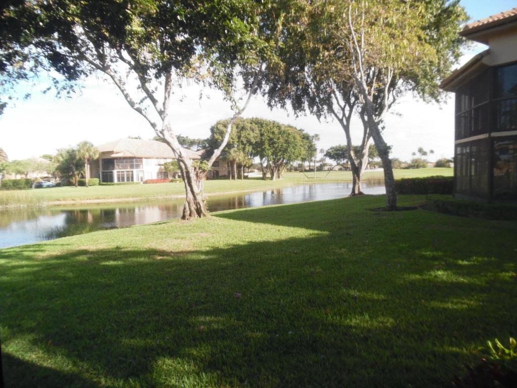 7320 Clunie Place #13902, Delray Beach, FL 33446