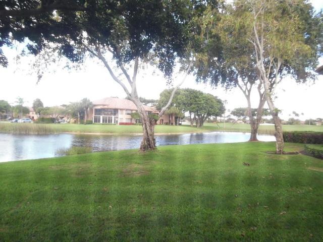 7320 Clunie Pl #13902, Delray Beach, FL 33446
