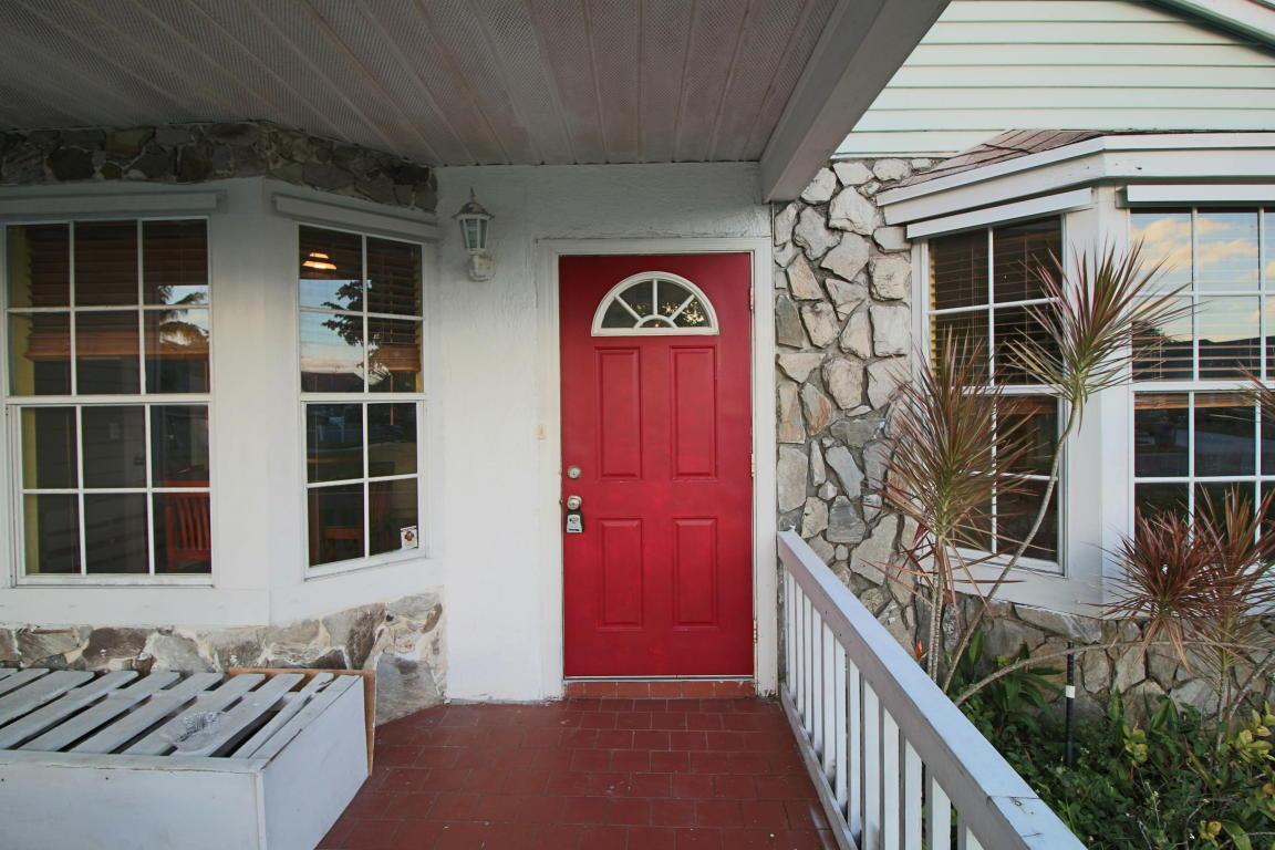 5040 Brian Boulevard, Boynton Beach, FL 33472