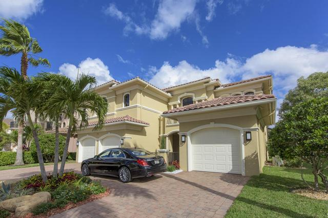 17910 Monte Vista Dr, Boca Raton, FL 33496