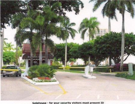 2400 Presidential Way #1501, West Palm Beach, FL 33401