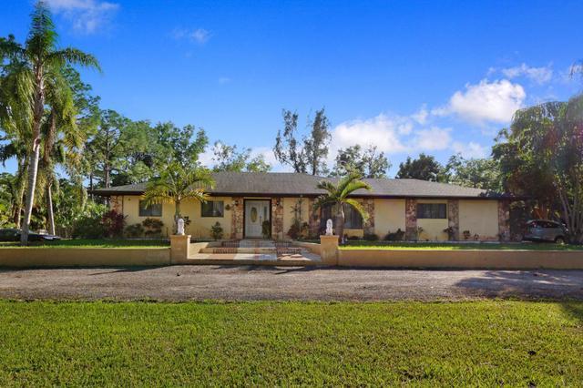 11954 Orange Grove BlvdWest Palm Beach, FL 33411