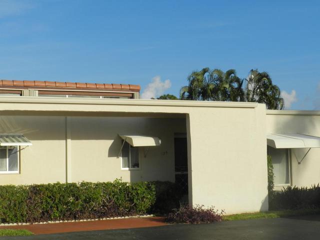 2671 Boundbrook Blvd #125West Palm Beach, FL 33406