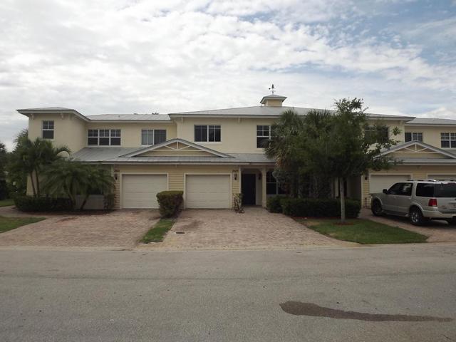 2603 Creekside Dr #70Fort Pierce, FL 34982
