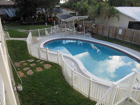 2501 N Ocean Blvd #6, Pompano Beach, FL 33062
