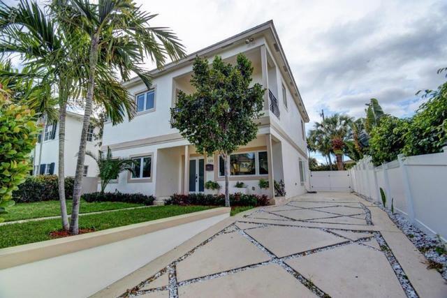 120 Beverly Rd, West Palm Beach, FL 33405
